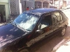 Foto Ford Fiesta Street / Action 1.0 8v 5p