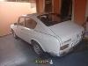 Foto Vw - Volkswagen Brasilia - 1970