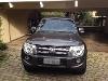 Foto Mitsubishi Pajero Full HPE 3.8 5p