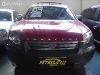 Foto Ford ecosport 1.6 xl 8v gasolina 4p manual...