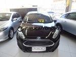 Foto Ford fiesta (new) hatch 1.5 LS 2013/2014 Flex...