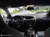 Foto Audi s4 3.0 fsi prestige sedan v6 gasolina 4p...