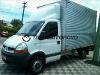Foto Renault master chassi cab l2h1 2.5DCI 16V 2P...