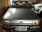 Foto Ford Escort HOBBY 1.0 94 Ponta Grossa PR por R$...