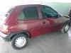 Foto Gm Chevrolet Corsa wind 1.0 95 tudo ok. Abaixo...