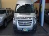 Foto Ford transit van 350 2.4 TDCI 4P 2011/ Diesel...