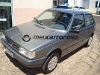Foto Fiat uno mille sx young 1.0IE 2P 1997/1998...