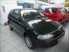 Foto Fiat palio 1.0 mpi fire young 8v gasolina 2p...