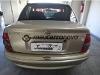 Foto Chevrolet corsa classic sedan life 1.0 8V 4P 2007/
