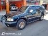 Foto Chevrolet blazer executive 4.3 V6 1999 em São...