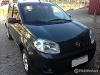 Foto Fiat uno 1.4 attractive 8v flex 4p manual 2012/