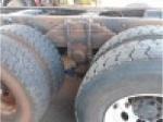 Foto Ford cargo 6332