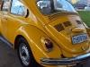 Foto Vw - Volkswagen Fusca