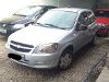 Foto Gm Chevrolet Celta LS 1.0 2 portas Pneus Novos...