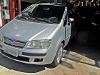Foto Fiat idea 1.4 mpi elx 8v flex 4p manual /