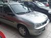 Foto Chevrolet Corsa Sedan Classic 1.0 (Flex)