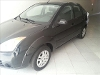 Foto Ford fiesta 1.6 mpi sedan 8v flex 4p manual /2008
