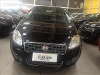 Foto Fiat linea 1.8 essence 16v flex 4p manual 2013/
