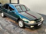 Foto Chevrolet omega gls 4.1/6cc Só R$ 21.000 (valor...