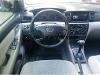 Foto Toyota corolla sedan xei 1.8 16v (aut) 4P 2005/