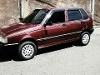 Foto Uno ELX 94 4 portas 1994