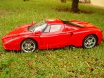 Foto Ferrari - f430 4.3 v8 - vermelho - 2013