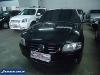 Foto Volkswagen Gol Power 1.6 4 PORTAS 4P Flex 2006...