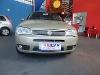 Foto Fiat Palio ELX 1.3 Fire 4 PORTAS 0P Flex 2004...