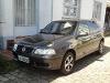 Foto Volkswagen Gol G3 Power 1.0 16v 4p - 2001 -...