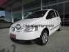 Foto Volkswagen fox 1.0 8V(BLACKFOXI) (totalflex) 4p...