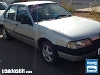 Foto Chevrolet Monza Sedan Prata 1996/ Gasolina em...