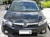 Foto Honda civic 2.0 lxr 16v flex 4p automático...