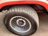 Foto Camionete C10 1976 Raridade 1975