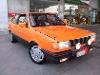 Foto Volkswagen 1993