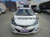 Foto Hyundai hb20s comfort style(aut) 1.6 16V(FLEX)...