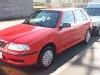 Foto Volkswagen / Gol 1.0 mi 16v gasolina 2p manual...