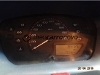 Foto Chevrolet celta 1.0 vhc 8v 2p (gg) BASICO...