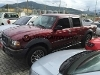 Foto Ford ranger cab. Dupla xls 4x2 2.3 16V(150CV)...