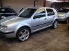 Foto Volkswagen - golf 1.6 PLUS - 2003 - VRCarros....