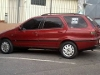 Foto Fiat Palio Weekend 1.6 MPi 16V