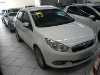Foto Fiat Grand Siena 1.6 essence branco lindo 2013