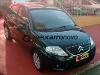 Foto Citroen c3 exclusive bvm 1.6 16V 4P 2009/2010...
