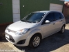 Foto Ford Fiesta 1.6 8v hatch