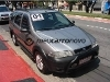 Foto Fiat palio weekend 1.6MPI 16V 4P 2001/