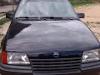 Foto Gm Chevrolet Kadett 93 1993