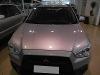 Foto Mitsubishi Asx 2.0 4x2 16v 2012 R$ 62.990,00 -...