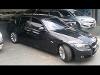 Foto BMW M3 Coupê