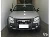 Foto Fiat Palio Wekeend Adventure Locker 1.8 16V