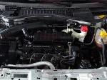 Foto Gm - Chevrolet Corsa 1.4 mpfi premium 8v flex...