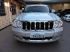 Foto Jeep Grand Cherokee Limited 3.0 V6